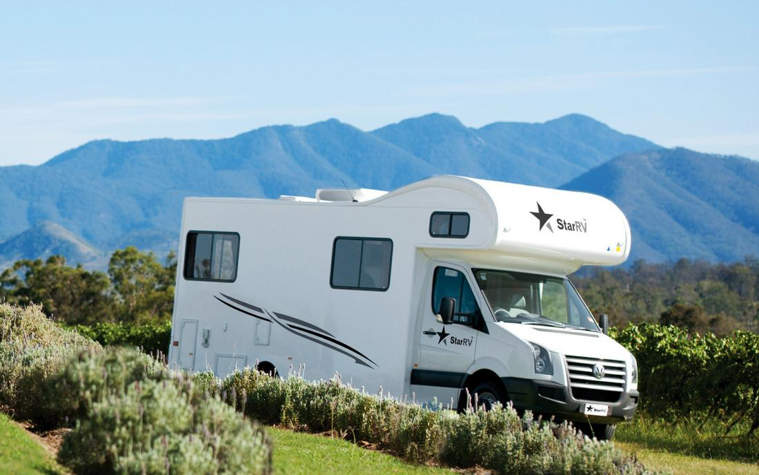 nz star rv phoenix sc 01