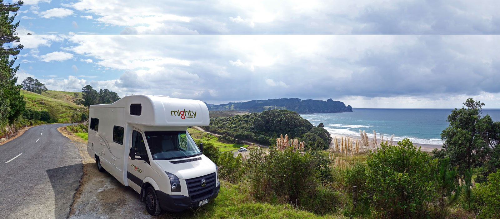 /images/Autofotos/double-up/THL-Mighty-NZ-1600.jpg